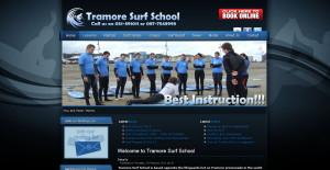 tramore-surf-school (1)