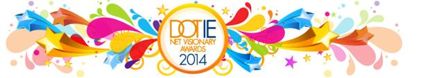 DOT_IE_Net_Visionary_Awards