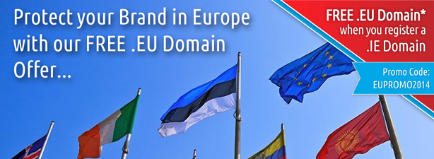 .eu_offer_