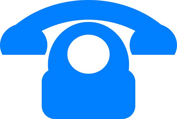 telephone-303745_611