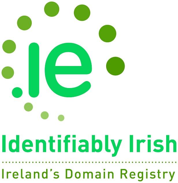 IEDR_Logo