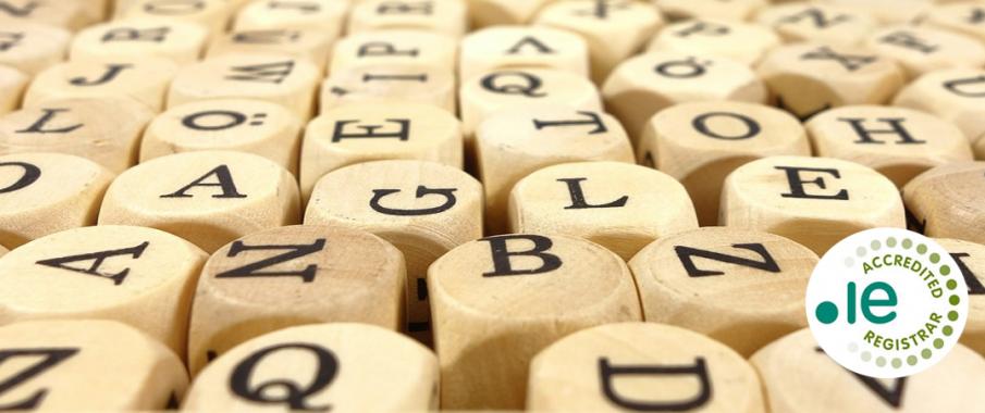 1-2-letter-domainsfornews