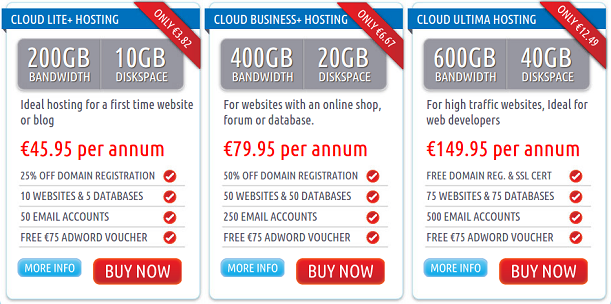 New_Cloud_Hosting_Packages_2015