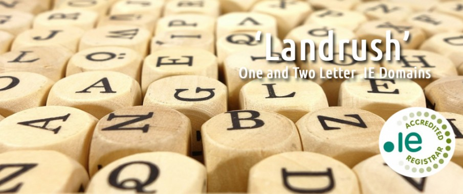 One_and_Two_Letter_IE_Domains4